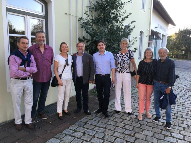 Parzinger_Rathaus